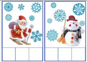 winter_snowflake_activities