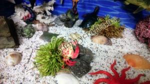 3d_sensory_table_ocean