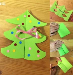 Christmas_Hand_Craft