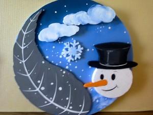 Christmas_elf_