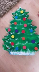 Christmas_theme