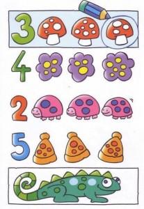 Developing_activities_for_preschool