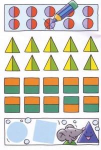 Developing_activities_math
