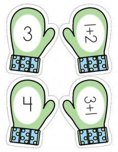 Glove_Matching_for_Preschool_