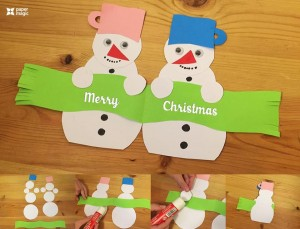 Ideas_for_Making_Cute_Christmas_Crafts_with_the_Kids