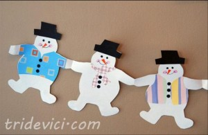 Ideas_for_Making_Cute_Christmas_Crafts_with_the_Kids_