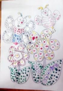 Q-Tip_painting_for_kindergarten