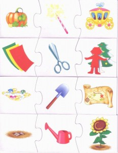 Sequences_Cognitive_puzzle_