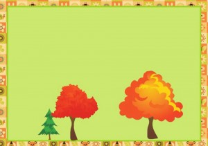 autumn_trees