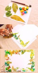 big_leaf_printing