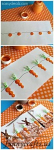 carrot_finger_print