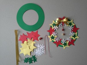 christmas_door_trim_ideas