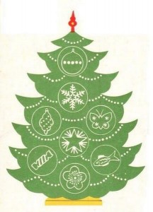 christmas_tree_activities_for_kids