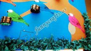 color_birds_preschool_fun