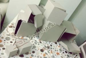 concept_cubes