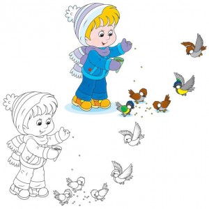 cool_winter_coloring_ (2)