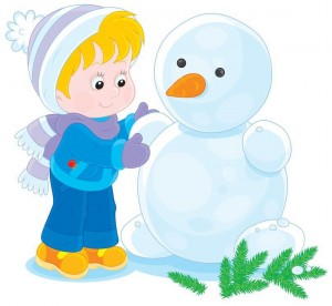 cool_winter_coloring_activity