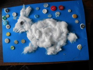 cotton_ball_activities_for_kids