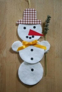 cotton_pad_snowman