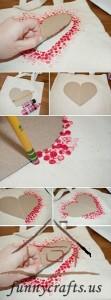 easer_printing_heart
