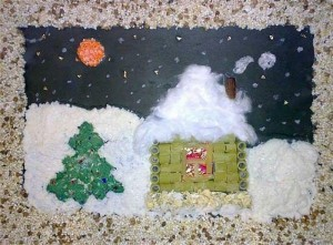 easy_winter_crafts_ideas_for_kids
