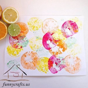 fruit_vegetable_print