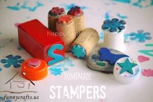 handmade_printing_materials