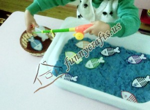 homemade_fishing_for_numbers_game