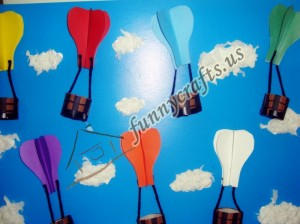 hot_air_balloon_preschool_activities