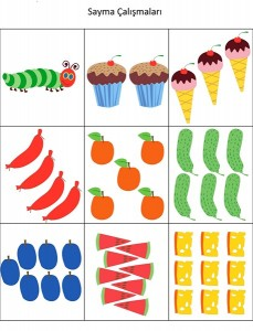 hungry_caterpillar_for preschool