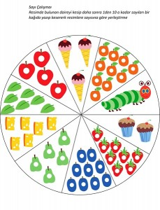 hungry_caterpillar_for_preschool