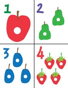 hungry_caterpillar_numbers