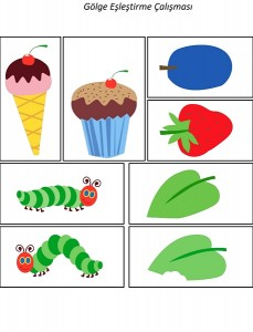 hungry_caterpillar_shadow_matching
