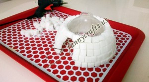 igloo_construction_of_sugar_cubes