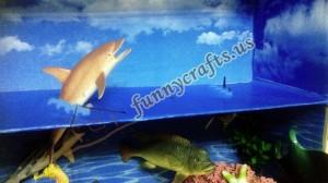 kindergarten_ocean_animals