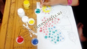 ladybug_Q-Tip_painting_temolate