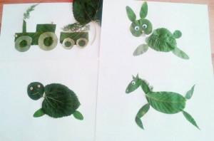 leaf_crafts_animals