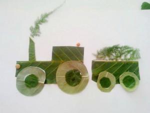 leaf_crafts_for_kids