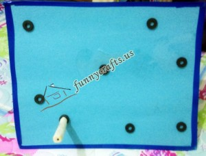 magnetic_crafts_activity