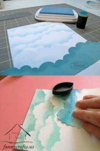 paper_printing_