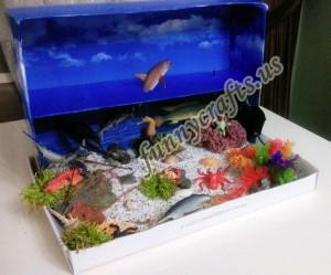 pictures_of_ocean_diorama