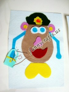 potato_head_quiet_book_page