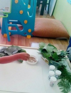 preschool_activities_using_leaves