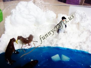 preschool_arctic_animals_sensory_bins