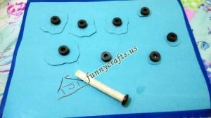 preschool_color_matching_activities