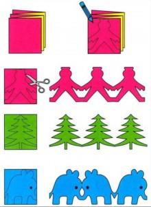 preschool_projects