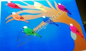 preschool_toddlers_kindergarten_color_activities