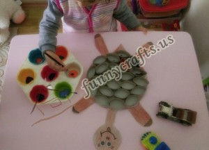 preschool_turtle_theme_activities