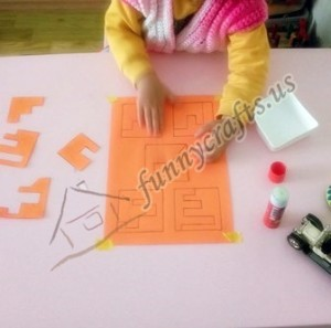 puzzle_activities_for_preschool
