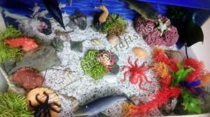 sea_animals_habitat_diorama